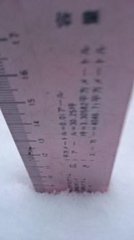 s-DSC_0126.jpg